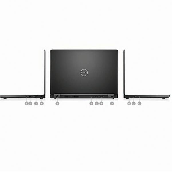 Dell Latitude 5480_laptop3mien.vn (2)