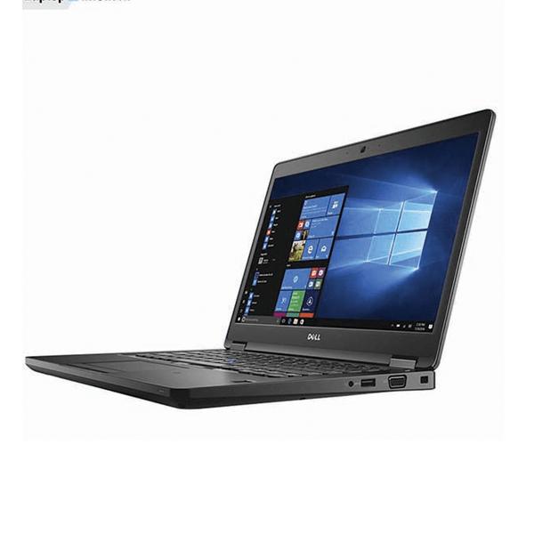 Dell Latitude 5480_laptop3mien.vn (5)