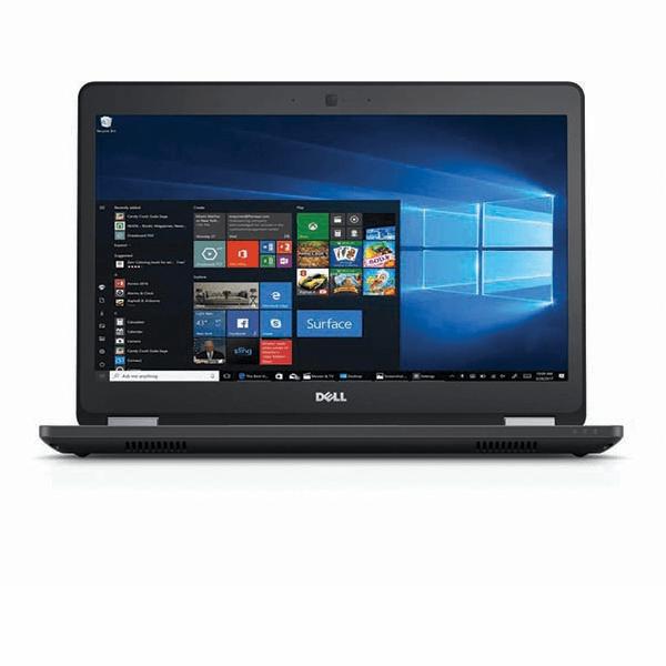 Dell Latitude 5480_laptop3mien.vn (8)