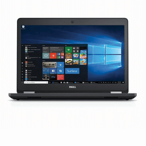 Dell Latitude 5480_laptop3mien.vn (6)