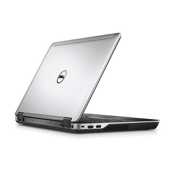 DELL E6540_LAPTOP3MIEN.VN (3)