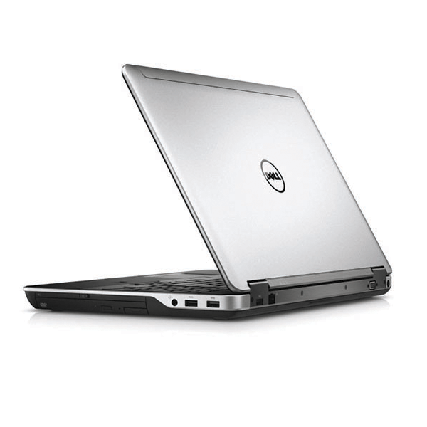 DELL E6540_LAPTOP3MIEN.VN (4)