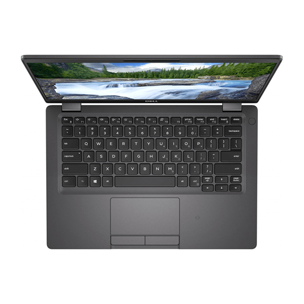 DELL LATITUDE 5300_LAPTOP3MIEN.VN (10)