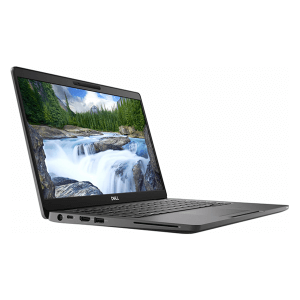 DELL LATITUDE 5300_LAPTOP3MIEN.VN (3)