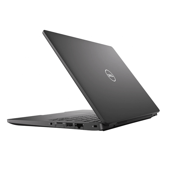 DELL LATITUDE 5300_LAPTOP3MIEN.VN (4)