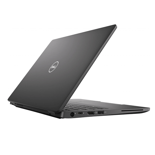 DELL LATITUDE 5300_LAPTOP3MIEN.VN (8)