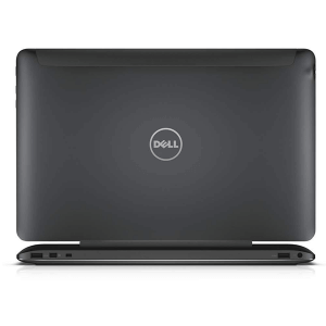 DELL LATITUDE 7350_LAPTOP3MIEN.VN (2)