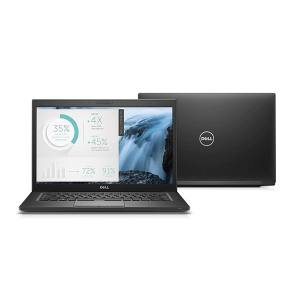 DELL LATITUDE 7480_LAPTOP3MIEN.VN (4)