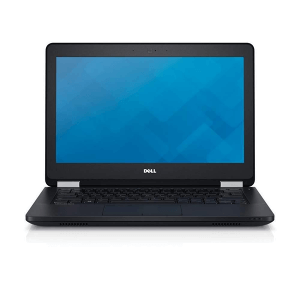 DELL LATITUDE E5270_LAPTOP3MIEN.VN (2)