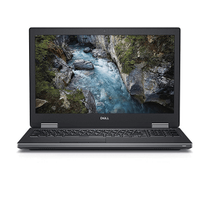 DELL PRECISION 7530_Laptop3mien.vn (4)