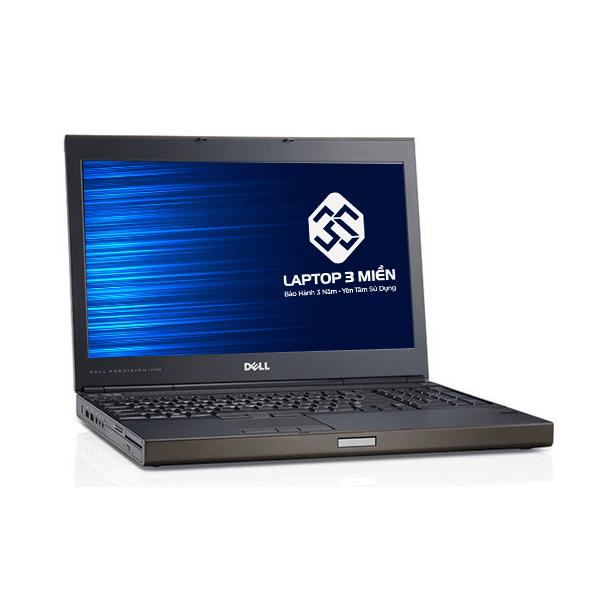 Dell precision m4700_laptop3mien.vn (1)
