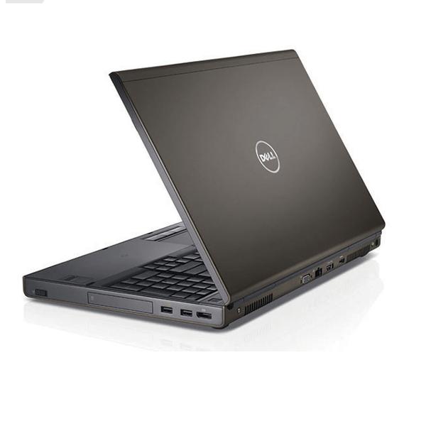 Dell precision m4700_laptop3mien.vn (3)