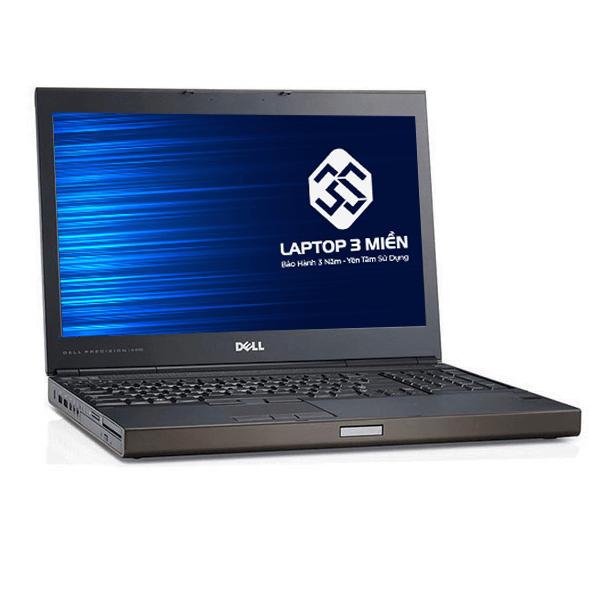 Dell precision m4700_laptop3mien.vn ( 4)