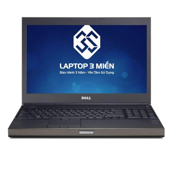 DELL PRECISION M4800_LAPTOP3MIEN.VN (7)