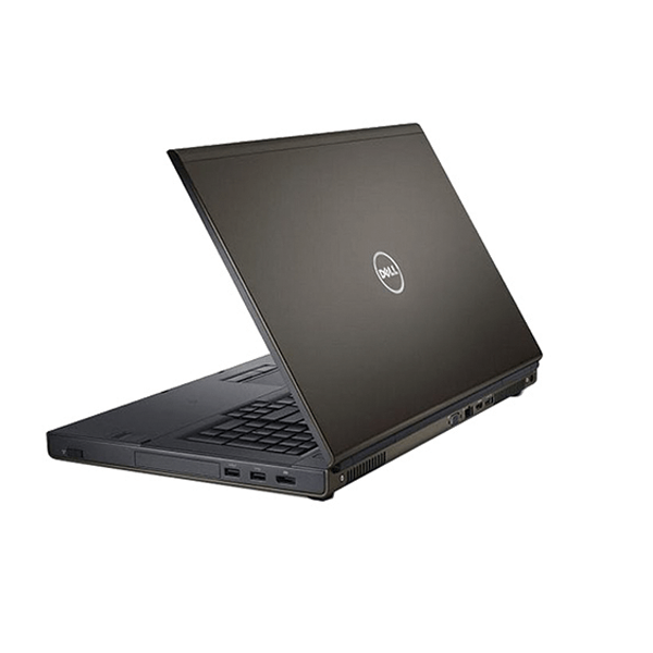 Dell Precision M6800_laptop3mien.vn (2)