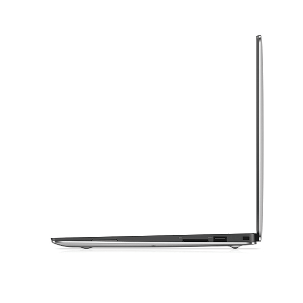 Dell xps 9360_laptop3mien.vn (1)