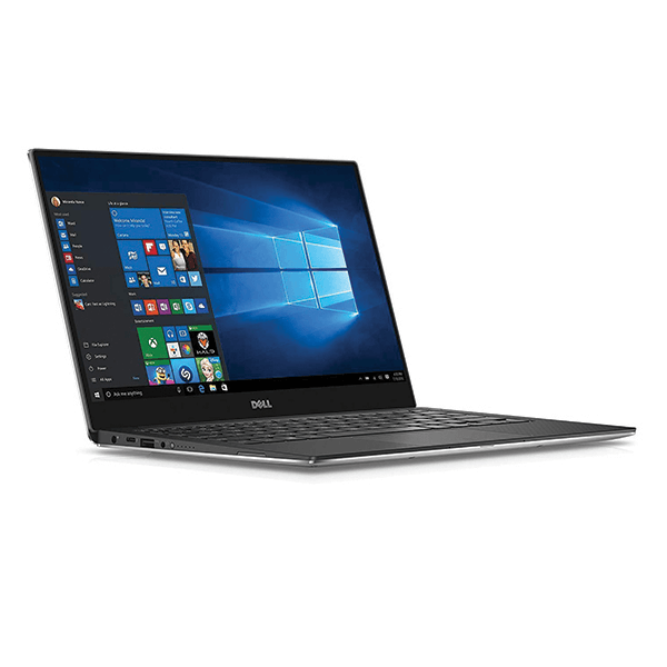 Dell XPS 13 9360 i5 i7 | Hàng Nhập Mỹ, BH 03 Năm. Laptop3mien.vn