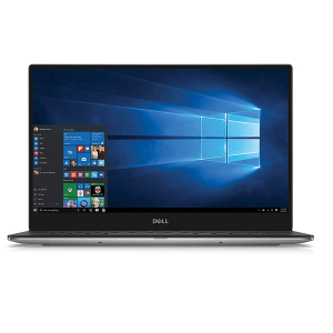 Dell xps 9360_laptop3mien.vn (5)