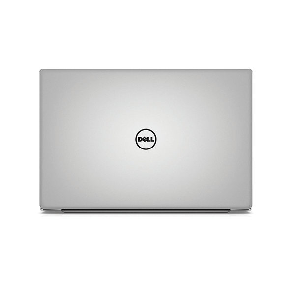 Dell xps 9360_laptop3mien.vn (7)