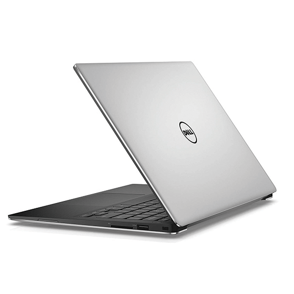 Dell xps 9360_laptop3mien.vn (8)