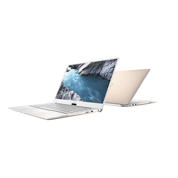 DELL XPS 9370_laptop3mien.vn (29)