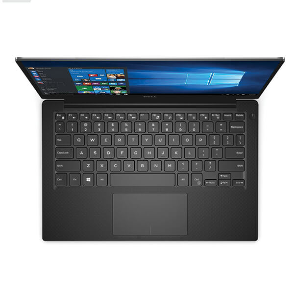 dell xps 9550_laptop3mien.vn (1)