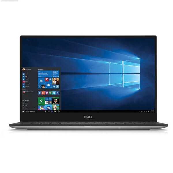 DELL XPS 9550_LAPTOP3MIEN.VN (10)