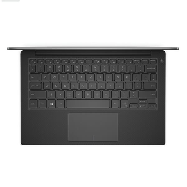 DELL XPS 9550_LAPTOP3MIEN.VN (5)