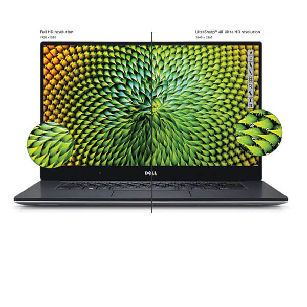 DELL XPS 9550_LAPTOP3MIEN.VN (7)