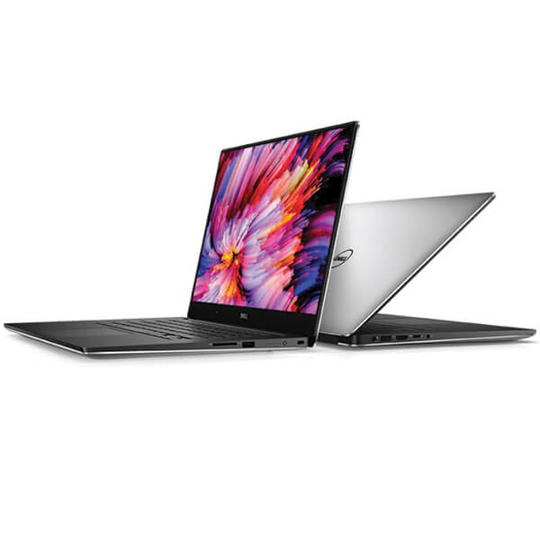 DELL XPS 9560_laptop3mien.vn (6)