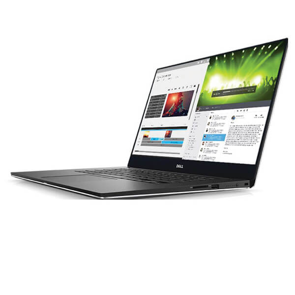 DELL XPS 9560_laptop3mien.vn (7)