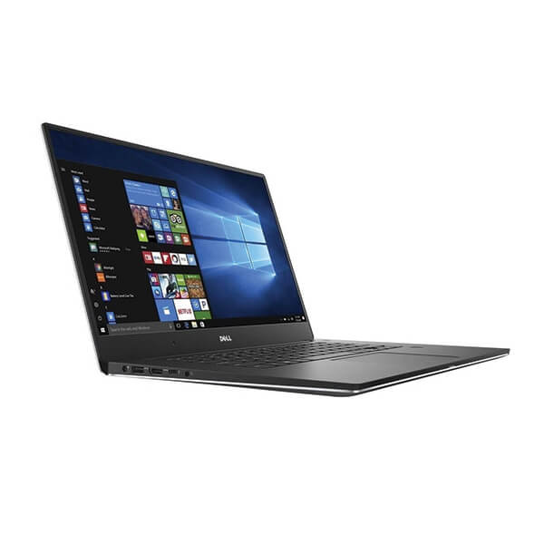 DELL XPS 9560_laptop3mien.vn (8)