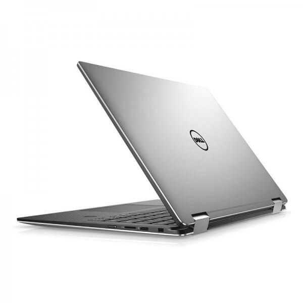 DELL XPS S9365_LAPTOP3MIEN.VN (5)