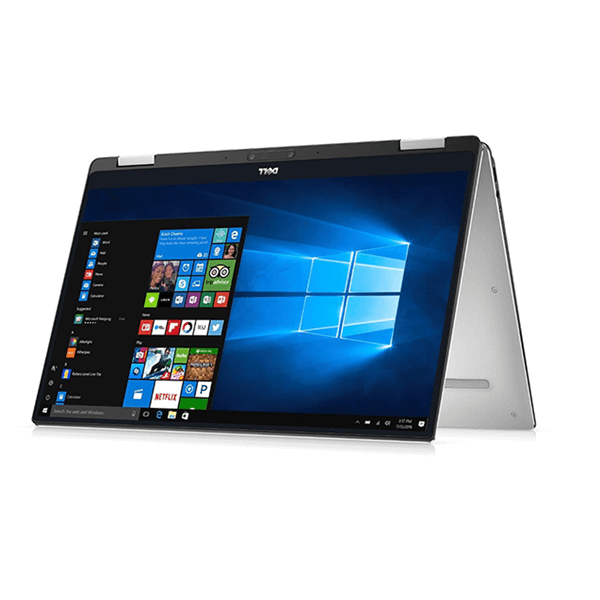 DELL XPS S9365_LAPTOP3MIEN.VN (6)