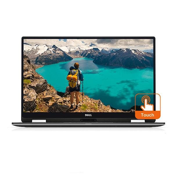 DELL XPS S9365_LAPTOP3MIEN.VN (7)