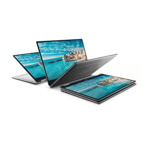 DELL XPS S9365_LAPTOP3MIEN.VN (8)
