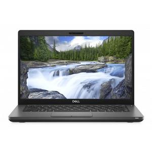 Dell Latitude 5401_laptop3mien.vn (3)