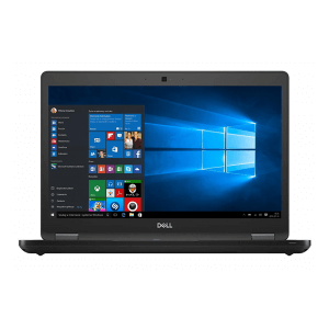 Dell latitude 5491_laptop3mien.vn (6)