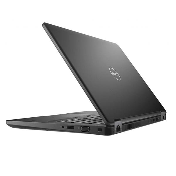 Dell latitude 5491_laptop3mien.vn (8)
