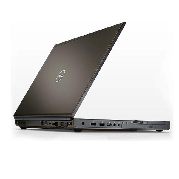 Dell precision m4800_laptop3mien.vn (3)