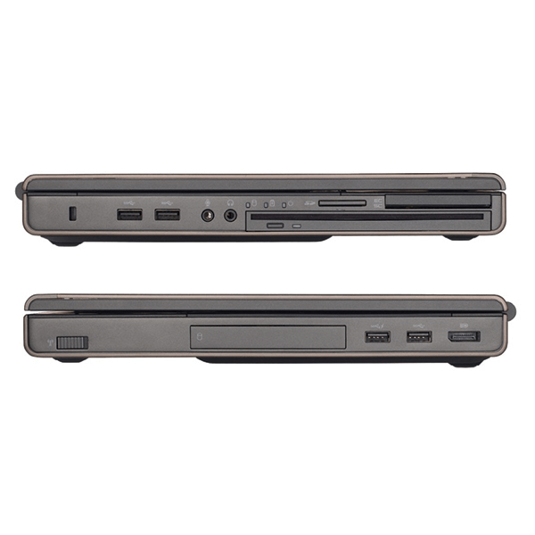 Dell precision m4800_laptop3mien.vn (4)