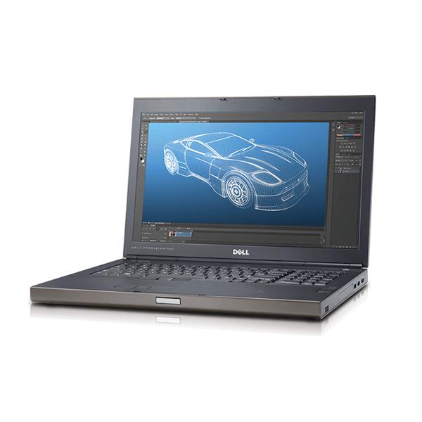 Dell precision m4800_laptop3mien.vn (6)