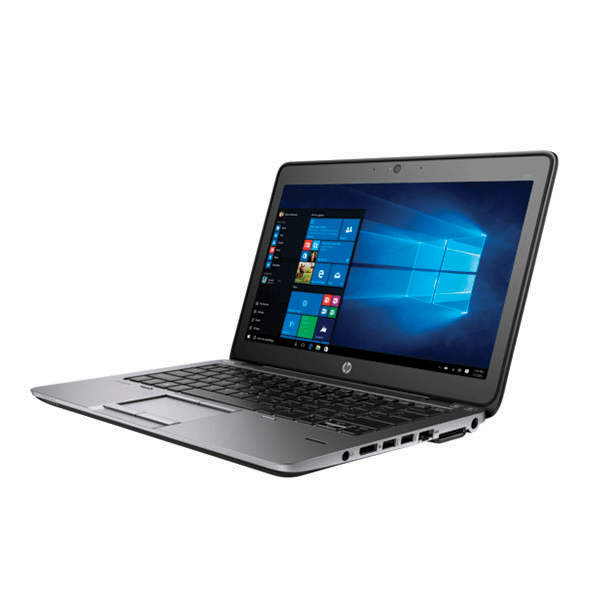 HP 820 G2_laptop3mien.vn(3)