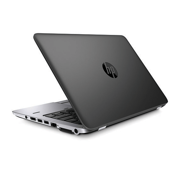 HP 820 G2_laptop3mien.vn (4)