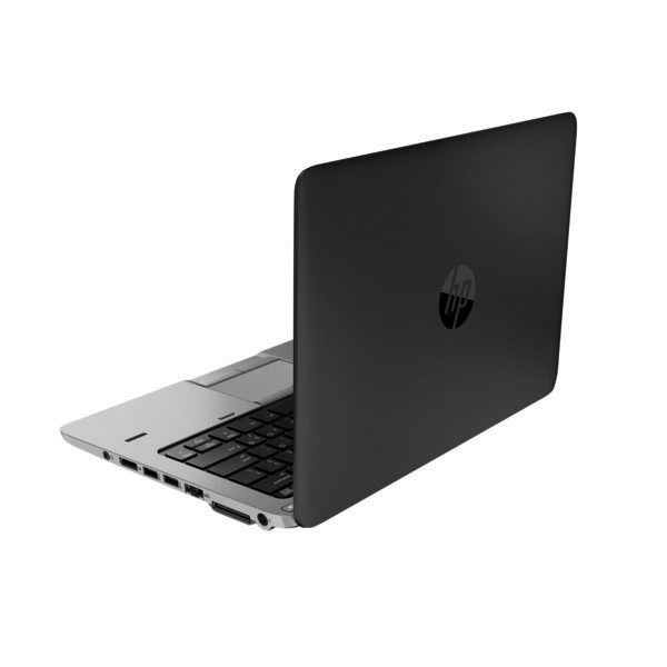 HP 820 G2_laptop3mien.vn (5)