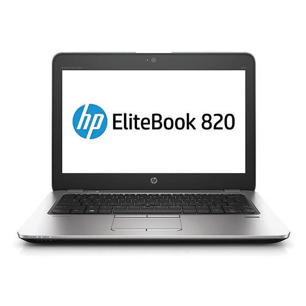 HP 820 G4_laptop3mien.vn (4)
