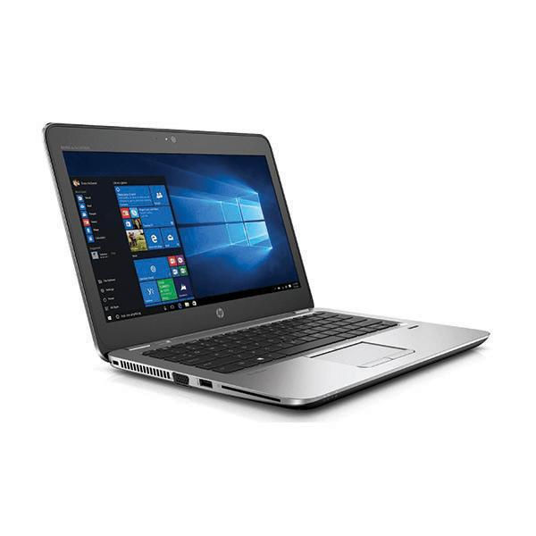 HP 820 G4_laptop3mien.vn (6)