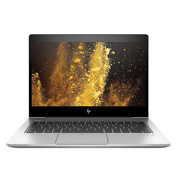 HP EliteBook 830 G5 i5 i7 | Hàng Nhập Mỹ, BH 03 Năm. Laptop3mien.vn