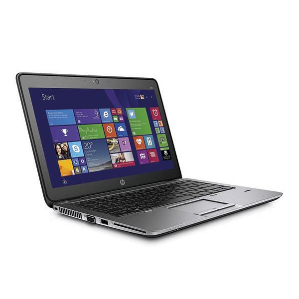 HP 840 G2_laptop3mien.vn (10)