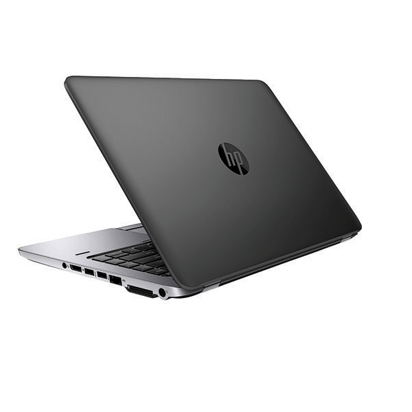 HP 840 G2_laptop3mien.vn (11)